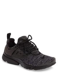 Nike Air Presto Ultra Breathe Sneaker