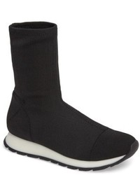 Free People Astral Sneaker Boot