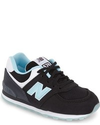 New Balance Boardwalk Sneaker