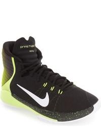 Nike Boys Prime Hype Df 2016 Sneaker