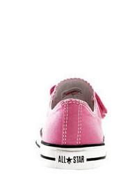 Converse Chuck Taylor Double Strap Sneaker