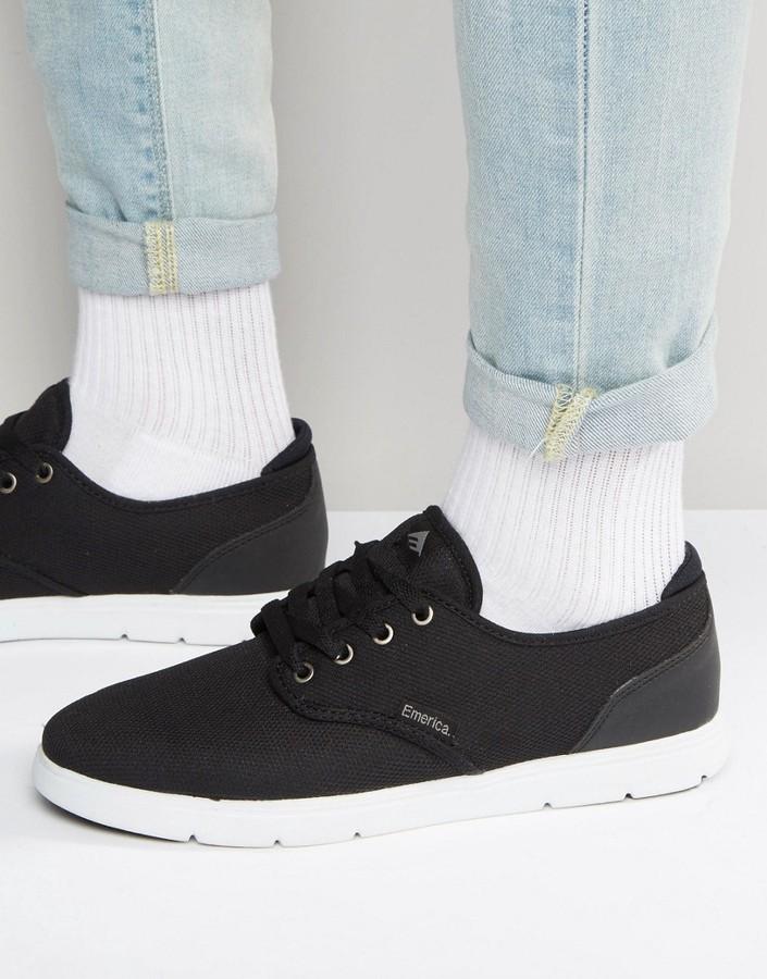 Emerica Wino Cruiser Lt Sneakers, $42