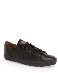 Blackstone Jm 11 Sneaker