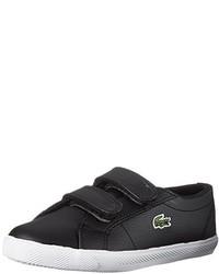 Lacoste Marcel S Gt2 Sneaker
