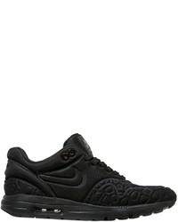 Nike Air Max 1 Ultra Sneakers