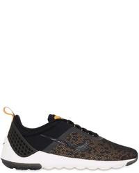 Nike Lunar Presto 2 Premium Sneakers