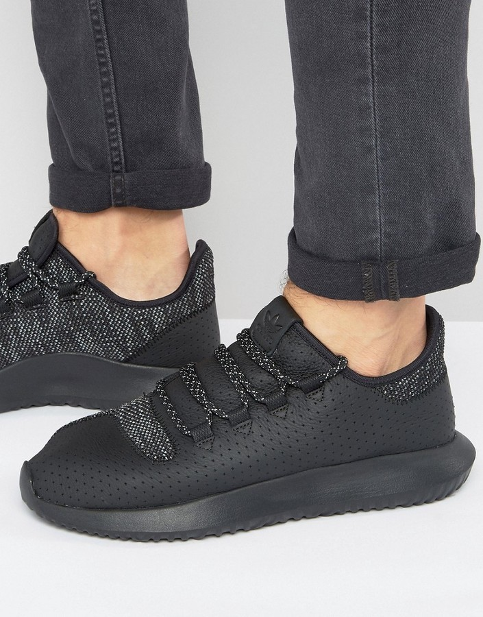 $120, adidas Originals Tubular Shadow Sneakers