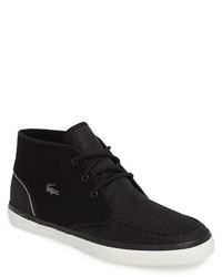 Lacoste Sevrin Mid Sneaker