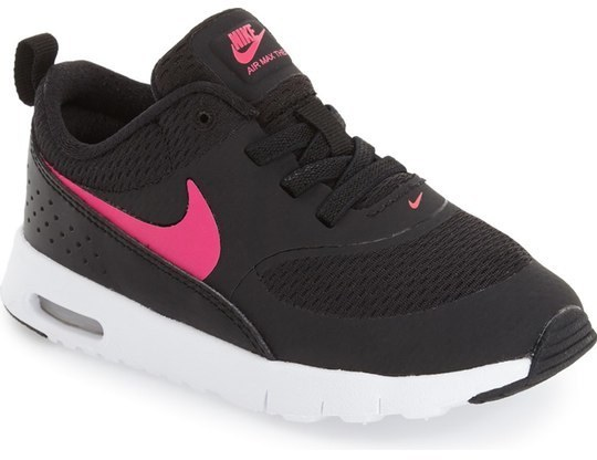 Nike Toddler Air Max Thea Sneaker