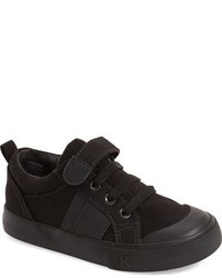 See Kai Run Toddler Boys Donovan Sneaker