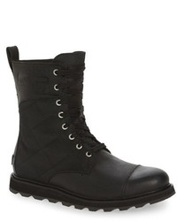 Madson waterproof boot medium 1125211