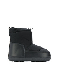 Dsquared2 Moonboots