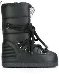 Palazzo snow boots medium 759186