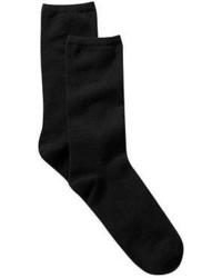 Gap Classic Crew Socks