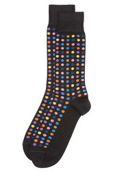 Paul Smith Confetti Socks