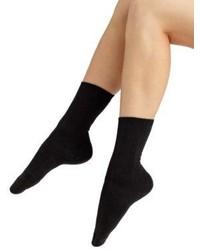 Falke Cozy Ankle Socks