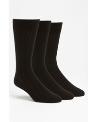 Polo Ralph Lauren Dress Socks