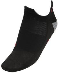 Falke Running 5 Invisible Ankle Socks