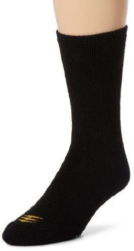 nike free 3 v5 femme - Gold Toe Powersox Merino Medium Cushion Crew Socks   Where to buy ...