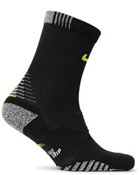 Nike Grip Lightweight Dri Fit Socks