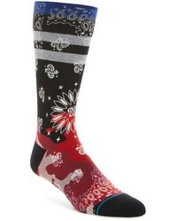 Harden peacemaker socks medium 4912400