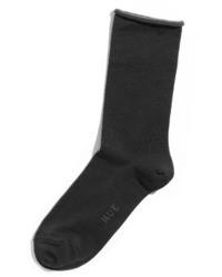 Hue Jeans Socks