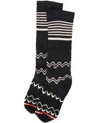 Stance Mercer Socks