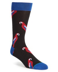 Stance Polly 2 Crew Socks