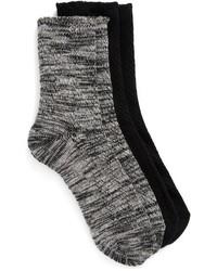 Calvin Klein Randon Crew Socks