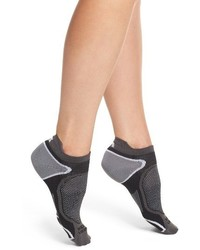 Runvious pro low cut socks medium 4094744