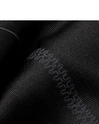 Tom Ford Silk And Cotton Blend Dress Socks