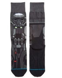 Stance Star Wars Death Trooper Socks