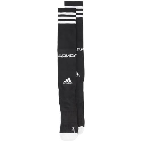 Gosha Rubchinskiy Stripe Detail Socks