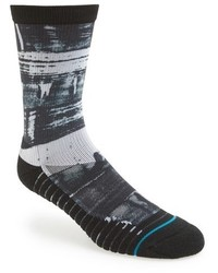 Terra crew socks medium 816388