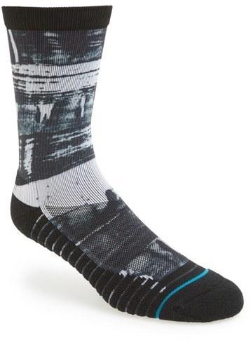 Stance Terra Crew Socks