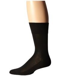 Falke Tiago Crew Socks Low Cut Socks Shoes
