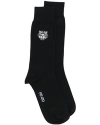 Tiger crest socks medium 5035677