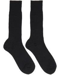 Lady White Co Two Pack Lwc Socks
