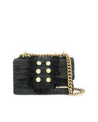 Kooreloo Fringed Detail Shoulder Bag