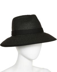 August Hat Co Inc Straw Panama Hat