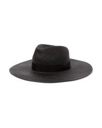 Rag & Bone Med Straw Panama Hat
