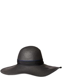 Michael Stars Michl Stars Made In The Shade Floppy Hat