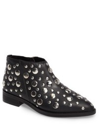 Alec studded bootie medium 5168925