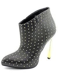 Boutique 9 Faustine8 Boot