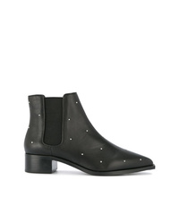 Senso Lucy I Studded Boots