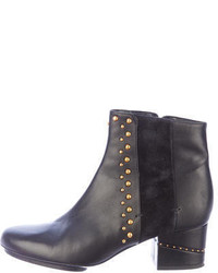 Maiyet Studded Booties