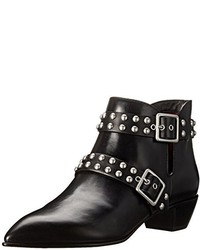 Marc by Marc Jacobs Carroll Ankle Boot