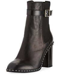 Rag & Bone Romi Studded High Ankle Boot