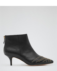 Calla Studded Ankle Boots