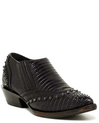 Ash Trinity Studded Ankle Boot